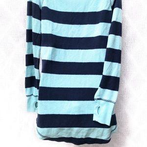 PJ Salvage Intimates & Sleepwear - P.J. Salvage Night Shirt
